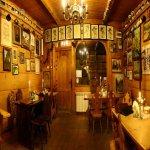 Photo of Zabi Dwor Eatery