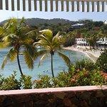 Secret Harbour Beach Resort Foto
