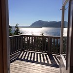 Photo de Captain Cook Bed & Breakfast - Cottages
