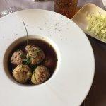 Photo of Della Villa Restaurant