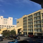 Photo of Days Inn Virginia Beach at the Beach