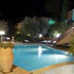 Hotel Athenopolis