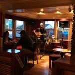 Dingle Bay Hotel Foto