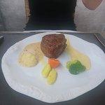 Foto de La Cocina de Colacho