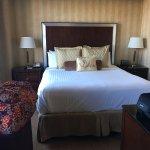 Foto de Hotel Griffon
