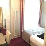 Photo of Hotel Kensington