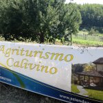 Photo of Ristorante dell'Agriturismo Calivino