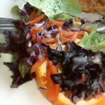 Garden Salad????
