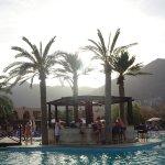 Miramar Al Aqah Beach Resort Photo