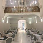 Foto de Pamplona Catedral Hotel