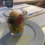 Foto de El Capitan Restaurant