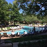 Photo of Four Seasons Resort and Club Dallas at Las Colinas