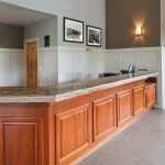 Best Western Wesley Inn & Suites Foto