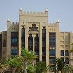 Photo of Jumeirah Mina A'Salam