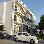 Photo of Karystion Hotel