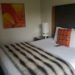 Hotel Modera Foto