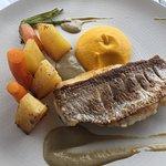 Photo de Restaurant Tumulus