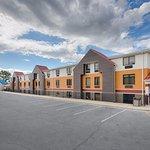 Foto de Red Lion Inn & Suites- Chambersburg