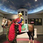 Foto de Kentucky Derby Museum