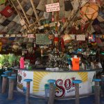 Photo of Coconuts Bar and Grill
