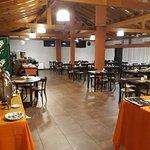 Photo of Duomi Plaza Hotel