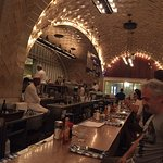 Photo of Grand Central Oyster Bar