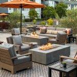 Photo de Hilton San Diego/Del Mar