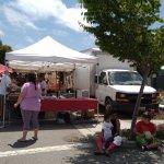 Photo of Mountain View Farmers Market