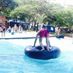 Family Resort with a lot of fun and memory making moments. Come enjoy quality time with your lov