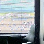 Alt @ Halifax Airport