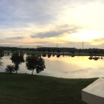 Photo of Pattana Golf and Sports Resort