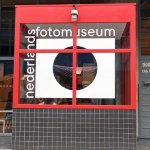 foto museum