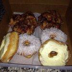 Sunrise Donuts and Sweets LLC照片