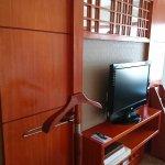 Prime Hotel Foto