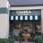 Photo of Ombra Cucina Rustica