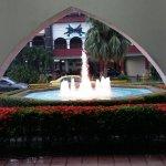 Photo of Gran Hotel Nacional