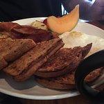 Foto di Chef Big D's