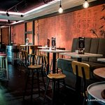 Leonfeldner Pub
