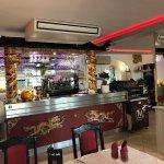 Nouveau Restaurant Kim LONG