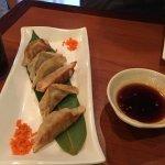 Bild från Wasabi Japanese Cuisine