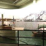 Foto de Museo de Historia de Hong Kong
