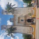 Photo of Paseo Tours