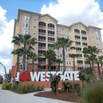 Photo of Westgate Vacation Villas Resort & Spa
