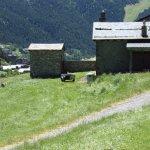Andorran Countryside