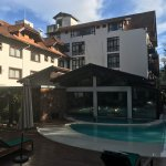 Photo of Bavaria Sport Hotel