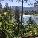 Foto de All Seasons River Inn