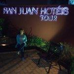 San Juan Tour Foto