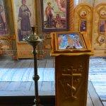 inside the chapel (2)