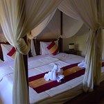 Photo of Rama Shinta Hotel