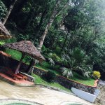Foto de Wild Corridor Resort and Spa by Apodis